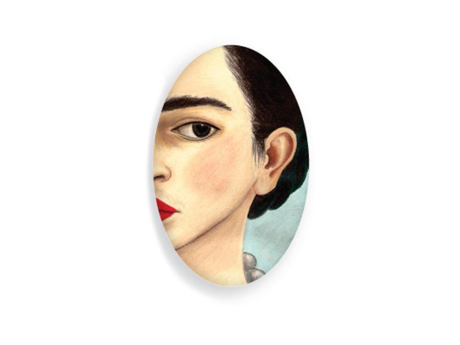 Frida Copie
