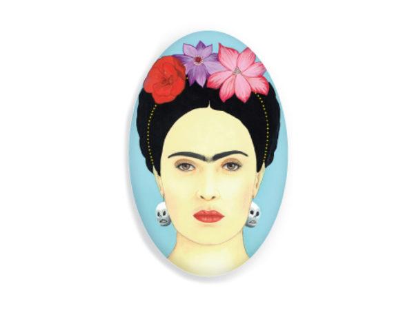 Frida2