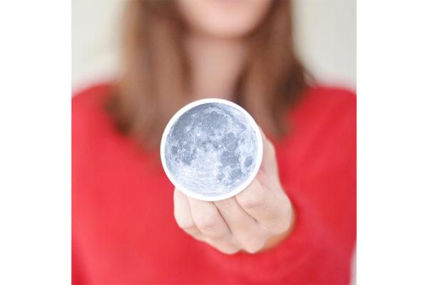 Lune Site