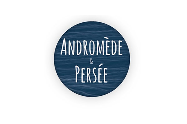 Andromedepersee