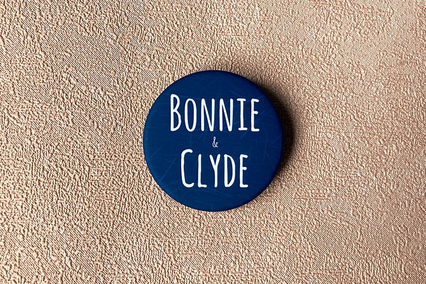Bonniejaune