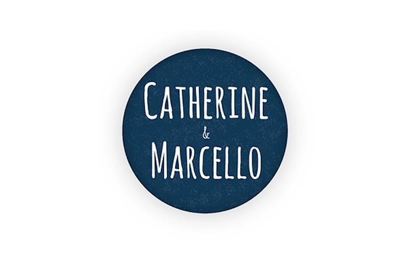 Catherinemarcelloblanc