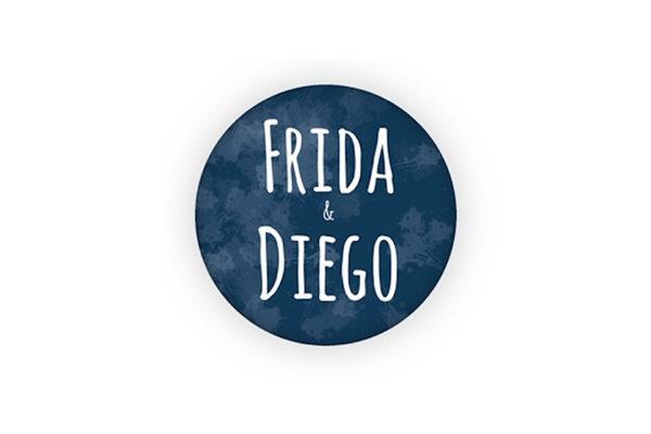Frida Diegodef