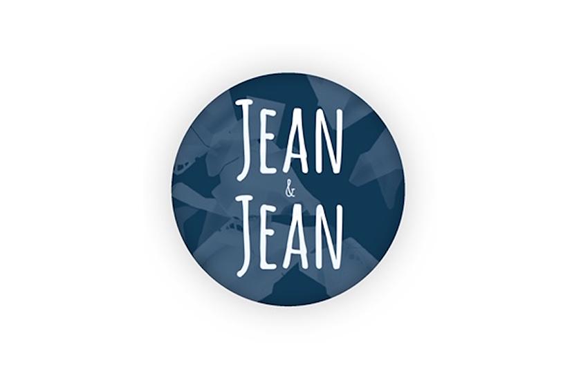 Jeanjean Blanc