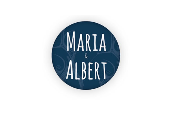 Mariaalbert Blanc