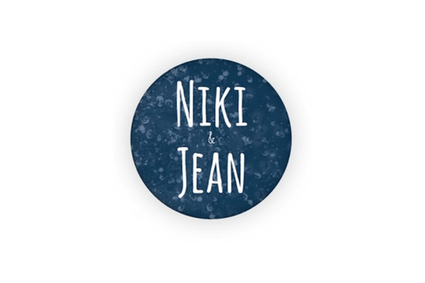 Niki Jeanblanc