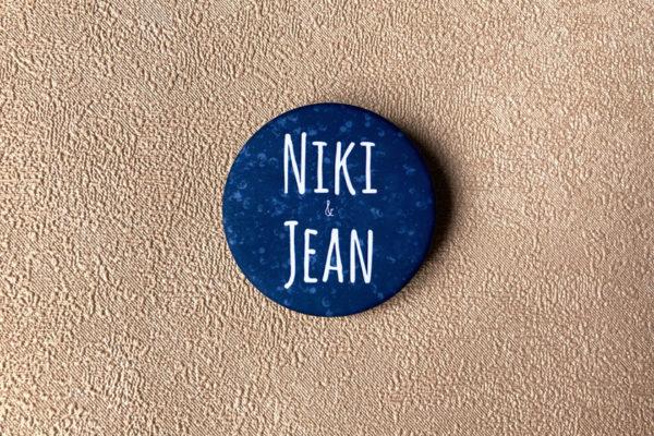 Nikijean