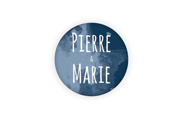Pierre Mariedef