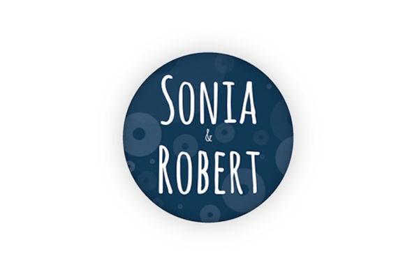 Sonia Robertblanc
