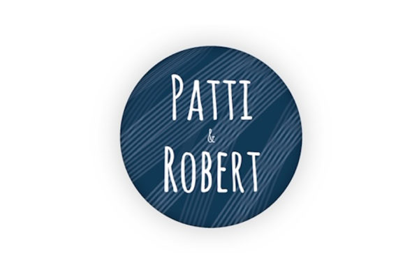 Patti&robert