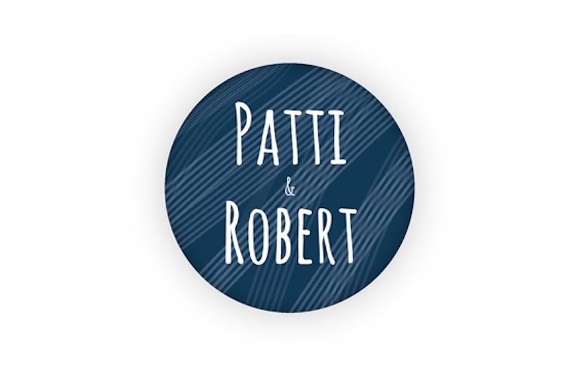 Patti&robert