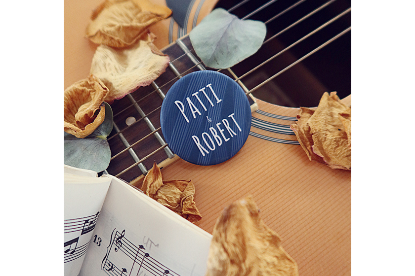 Patti&robert2