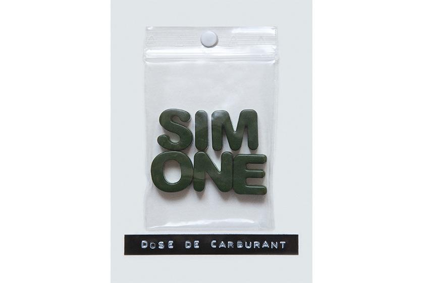 simonesite