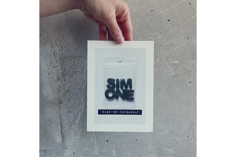 simonesite3