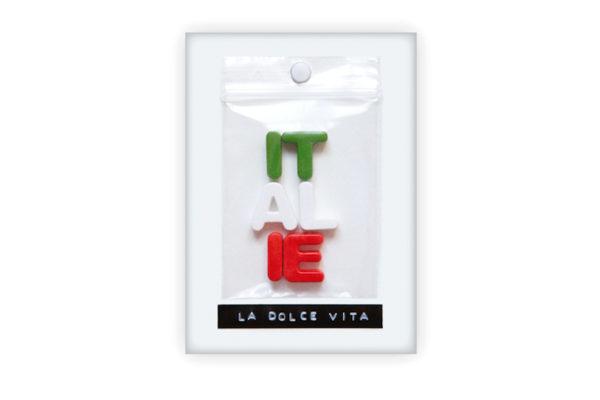 italiesite
